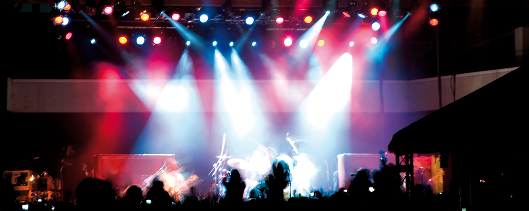 Partylights 1077x432px